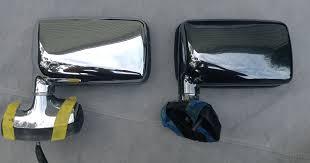 duplicolor shadow chrome jaguar forums enthusiasts forum