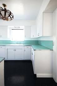 best laminate images on dream kitchens kitchen retro countertops renovation metal trim for