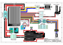 razor manuals electric scooter speed controller schematic at Taotao Electric Scooter Wiring Diagram