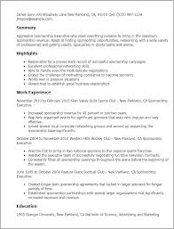 Fishing Resume 21 Fishing Resume Template Hockey Template