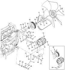 7127 alternator wiring diagram on 7127 images free download Bosch Alternator Wiring Schematic 7127 alternator wiring diagram 2 7127 alternator wiring diagram bosch alternator wiring 1992 chevy alternator bosch alternator wiring diagram pdf