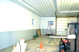 Garage interior Modern Garage Interior Paint Color Ideas Garage Interior Colors Garage Interior Colors The Interior Garage Colors Design Garage Interior Paint Colors Ideas Home Paradiceukco Garage Interior Paint Color Ideas Garage Interior Colors Garage
