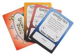 Print Custom Flash Cards In A Flash With Our Custom Flash