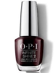 Skin Tone Nail Polish Color Matching Chart Best Nail Polish Colors For Olive Tan Light Medium Skins