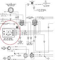 power gauge wiring diagram wiring diagram expert power gauge wiring diagram schema wiring diagram power gauge wiring diagram