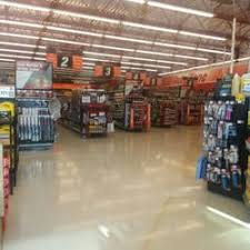 autozone interior.  Autozone Photo Of AutoZone  Avon OH United States Interior To Autozone