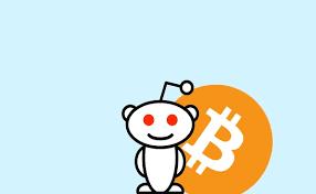 top 15 crypto reddit communities redeeem