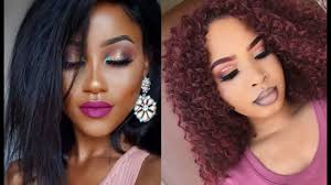 best eye makeup for dark skin makeup for dark skin brown skin black women