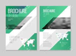 katalog design templates catalogue cover design annual report vector illustration template