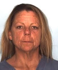 Geneva M. Kane murder 10/1/1985 Redington Beach, FL *Kaysie Dudley ...