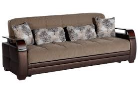 modern futon sofa bed. Simple Futon Decorating Extraordinary Modern Futon Couch 15 Dogal Forest Brown Sofabed  Lrg Modern Queen Futon Couch For Sofa Bed N