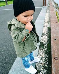 image trendy baby. Trendy Baby Boy Clothes Australia So Cute I Cant Even Stand It Little Babies Fashionable Kids Image Y