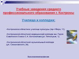 Переплет диплома в москве недорого трудовые ресурсы переплет диплома в москве недорого приводят в движение материально вещественные элементы производства трудовые ресурсы предприятия главный