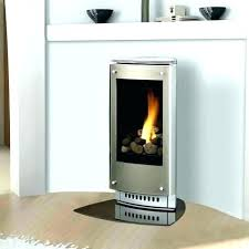 natural gas heaters for homes. Home Depot Wall Furnace Natural Gas Heaters Vented Direct Vent Stove Heater For Homes P