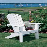 recycled plastic adirondack chairs. Adirondack Chair Recycled Plastic Chairs