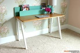 modern office wallpaper. simple modern office furniture desk desktop wallpaper diy lindsay rogue engineer 4 m