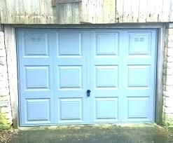 how to vent a garage interior furniture door ventilation vents um size of doors gallery solutions how to vent a garage interior furniture door