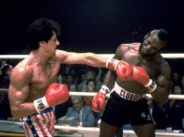 Rocky III (1982) - Rotten Tomatoes