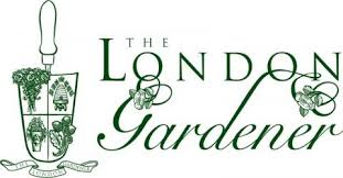 Small Picture The London Gardener Ltd Landscapers and Garden Designers
