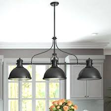 industrial kitchen lighting. Lighting Industrial Kitchen