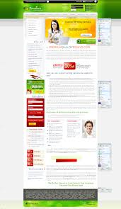 premiumqualityessays review premiumqualityessays com reviews premiumqualityessays com
