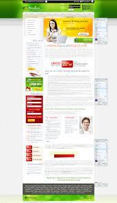 premiumqualityessays review premiumqualityessays com reviews premiumqualityessays com