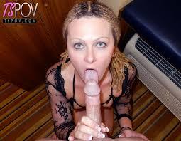 TSPOV all POV site with bareback sex handjobs blowjobs.
