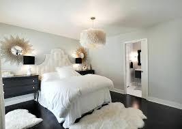 bedroom ceiling lamps traditional bedroom ceiling lights ideas with elegant mirror bedroom ceiling lighting ikea