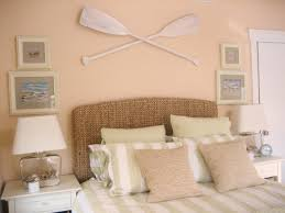 Peach Bedroom Decorating Peach Colored Bedrooms