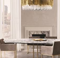 great chandelier trend 2017 inspiration idea most popular dining dining room trends 2017 home design ideas