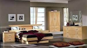 italian lacquer furniture.  Lacquer Italian Lacquer Furniture Bedroom Best Modern Maple  Set Light With Italian Lacquer Furniture Living Room