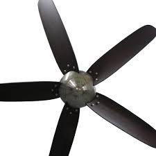 hampton bay 68156 altura 68 in indoor brushed nickel ceiling fan