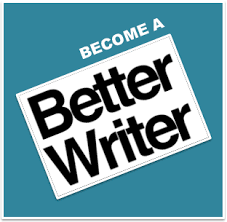 quick ways to become a better writer getcustomessayhelp better writing