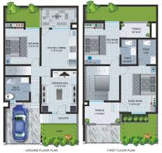 ... House Layout Ideas Minecraft Layouts Of Houses Home Planning Ideal For  Decorati: Large Size ...