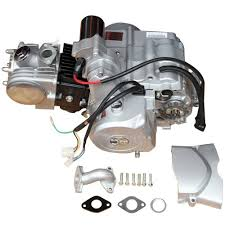 promax 125cc atv engine motor semi auto w reverse for 50 cc 70cc promax 125cc atv engine motor semi auto w reverse for 50 cc 70cc 90 cc 110cc 125 cc quad engine 4 wheeler roketa taotao sunl in the uae