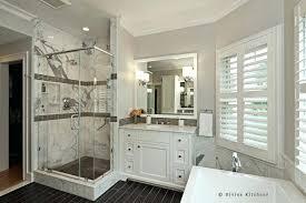 average cost bathroom remodel. Average Cost Of Bathroom Remodel Master Ideas Image Design Cool Decor G