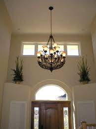 chandeliers glorious home interior furnishing decor elish fascinating black high end chandeliers with remarkable golden