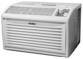 haier window air conditioner wiring diagram haier haier hwf05xck t window air conditioner buckeyebride com on haier window air conditioner wiring diagram