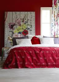 Slaapkamer Ideeën Voor Meer Sfeer Vtwonen