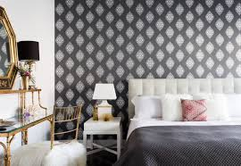 Hollywood Interior Designers Gorgeous Get Your Space OscarReady With These 48 Old Hollywood Glamour Decor