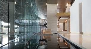 modern architecture interior. residence erhlich architects12793 modern architecture interior l