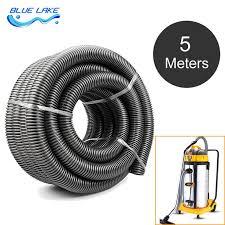 <b>Industrial vacuum cleaner thread</b> Hose/pipe/tube,inner 50mm,5M ...
