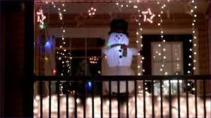 full size of outdoor ideas outdoor entrance lighting fixtures exterior fixtures vista outdoor lighting outdoor outdoor ideas outdoor entrance lighting