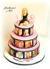18th Birthday Cake Designs Irresistible Ideas Best About Cakes On Of