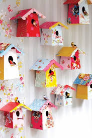 Small Picture Art And Craft Ideas For Home Decor Art And Craft Ideas For Home