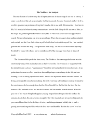 english literature essay structure essay about good health my  short story essay format essay story agi mapeadosen co essay short story zip colistia hd image