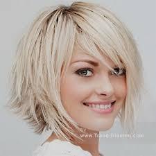 Pony Frisur Ab 50 Moderne M Nnliche Und Weibliche Haarschnitte