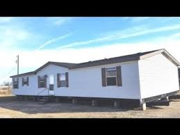 $52,900   5 Bedroom U0026 3 Bath 1998 Palm Harbor   Mobile Home Concepts    YouTube