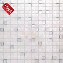 Мир <b>Мозаики</b> — производитель и дистрибьютор ...