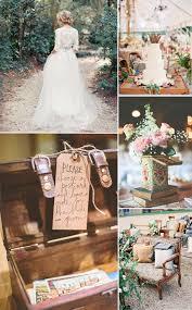 woodland wedding ideas. woodland wedding ideas Tulle Chantilly Wedding Blog